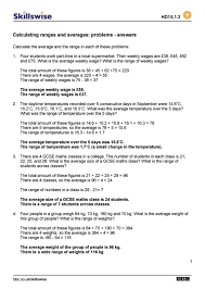 dividing decimals by whole numbers word problems 2 worksheets tpt