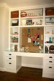 small home office organization ideas. small home office organization ideas smartness