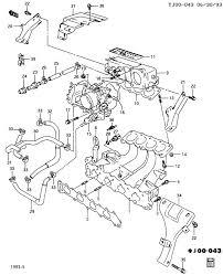 1994 geo metro headlight wiring diagram images 1994 geo metro geo tracker wiring diagram furthermore 94 throttle body