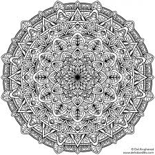Small Picture 18 best mandala images on Pinterest Mandalas Mandala design and