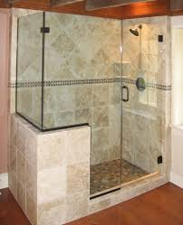 alderfer glass has what you need in shower doors