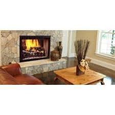Majestic Fireplace Blower bdvr Installation Instructions. Majestic Gas  Fireplace Fan Kit Blower Motor Dv Manual.
