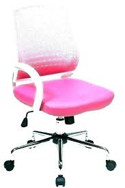 pink desk chair ghost with arms office medium size of swivel uk home chairs good zoom pink ghost chair uk