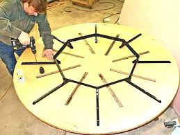expanding round table expanding round table apps expanding round table kit
