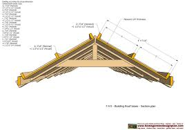 garden sheds plans. CB211 Combo Chicken Coop Garden Shed Plans Storage Construction ~ Download . Sheds