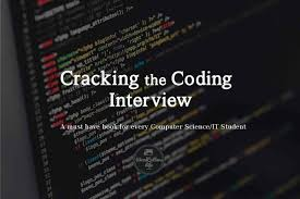 the coding interview review cracking the coding interview review