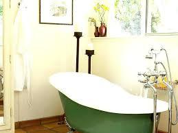 bathtub stain remover bathtub simple yellow stain removal wonderful decoration