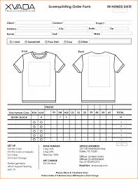 ms word purchase purchase order sd1 style freewordtemplates net microsoft word 2010