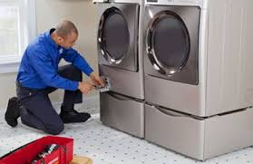 big kountry appliance repair. Contemporary Big Sears Parts U0026 Repair Center  Houston  With Big Kountry Appliance Y