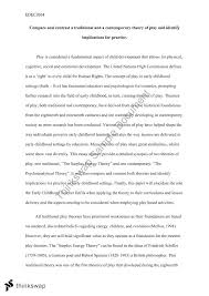 essay on childhood sweet partner info essay on childhood traditional and contemporary theories of play narrative essay childhood event