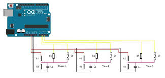 impressive 3 phase kwh meter wiring diagram simple 3 phase arduino 3 phase 4 wire kwh meter wiring diagram impressive 3 phase kwh meter wiring diagram simple 3 phase arduino energy meter the diy
