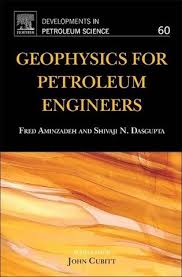 petroleum engineering colleges 26 best petroleum and gas engineering books images on pinterest