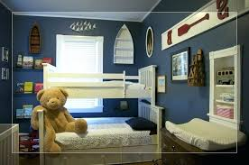 cute rooms for 13 year olds full size of boy bedroom ideas bedroom paint ideas for