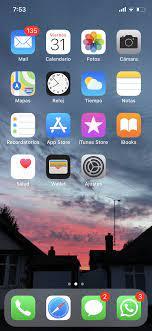 screen #wallpaper #iphone ...