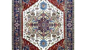 types of oriental rugs navy oriental rug by tablet desktop original size back to diffe