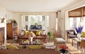 Interior Decorating Store Online  NYC  Dallas  SeattleSan Diego Home Decor Stores