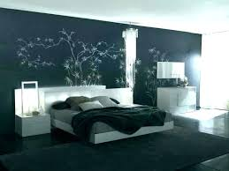 wall mural bedroom murals ideas amazing wallpaper for 3d living roll modern w x auto wall mural ideas for bedroom
