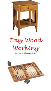 Coat Rack Woodworking Plans Fascinating Entryway Bench With Shoe Storage And Coat Rack Woodworking Plans