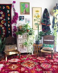 118k Followers, 1,707 Following, 372 Posts - See Instagram photos and  videos from Jo  Bohemian DecorBohemian StyleBohemian ...