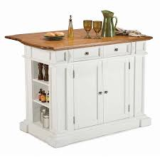 Kitchen Island Table Sets Island Kitchen Island Table Sets