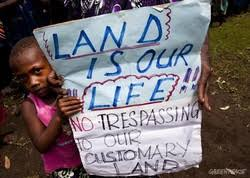 Sri Lanka parliament lifts land lease tax on foreigners from Jan 08 Images?q=tbn:ANd9GcQ_NaBi3FMWzXIVLyqdvupxDu-C0xOYmhV1iW2uGjy1FTdjthiFPw