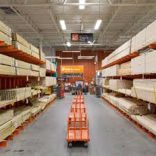 images home depot. company lumber aisle images home depot m