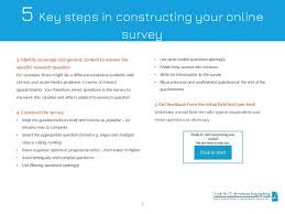Survey Test Book Answers E Book How To Get The Best Out Of Your Online Survey 2