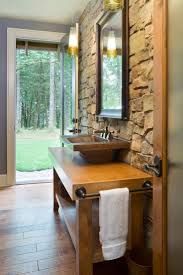 Best Images About Farmington Craftsman On Pinterest - Craftsman house interiors