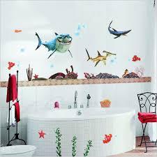 Shark Bedroom Decor Popular Shark Bedroom Decor Buy Cheap Shark Bedroom Decor Lots