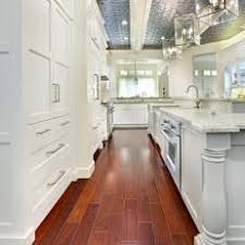 antique white shaker cabinets. white shaker cabinets in traditional kitchen antique