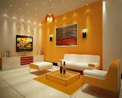 Living Room Gallery Of Best Colors Home Design Ideas Pictures Sitting  Colours Trends Color For Walls