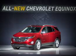2018 chevrolet diesel. delighful chevrolet for 2018 chevrolet diesel