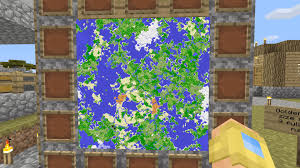 minecraft xbox one map size maps item frames mcx360 discussion minecraft xbox 360 edition