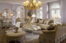 lighting design for living room. Luxury Rooms With Lighting Golden Details Design For Living Room