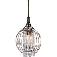 20 best contemporary crystal chandeliers modern chandeliers 3 light