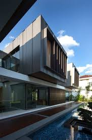 RTNQ is an award winning architectural firm in Singapore. Works range from  individual houses, condominiums, resorts, offices and commercial buildings  to ...