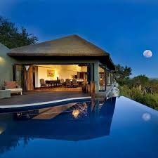 outdoor house pools. Interesting Pools Pool20 Outdoor Pool Designs That You Would Wish They Were Around Your House In Pools R
