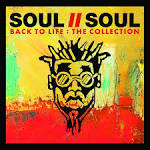 Back To Life: The Collection