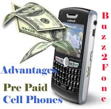 advantages of prepaid cell phones buzzfone best of prepaid cell phones