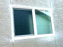 replacing window glass replacing glass in window fix broken glass window pane replacing window pane replace