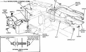 2005 ford f250 fuse box diagram on 2005 images free download 1993 Ford F 150 Fuse Box Diagram ford f 150 heater core diagram 1993 ford probe fuse box diagram 2008 ford f 250 fuse panel diagram 1993 ford f150 under hood fuse box diagram