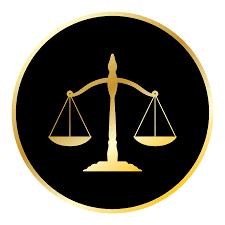 Resultado de imagen de abogados