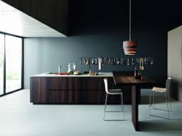 Luxioso Kitchens Bathrooms And Bedrooms Guernsey Kitchens - Kitchens bathrooms