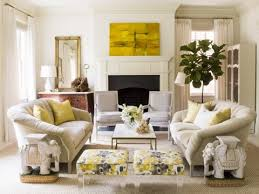 wall paint colors. Designer Lauren Liess Likes To Pair Benjamin Moore\u0027s Swiss Coffee On Walls  With Seashell For Trim, Shown Here In A Washington Living Room. (Helen Norman) Wall Paint Colors