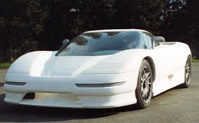 Последние твиты от bugatti (@bugatti). Bugatti Eb110 Proposed By Bertone Marc Deschamps 1990 Bugatti Eb110 Bugatti Bugatti Veyron Super Sport