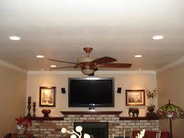 ceiling fans unique ceiling fans with lights what size ceiling fan for outdoor porch light