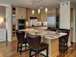 kitchen bar island table. full size of bar:wonderful kitchen island table design ideas white painted wood bar