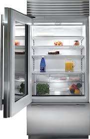 sub zero refrigerator cost. Delighful Zero Sub Zero Fridge Prices Professional Refrigerator Bi Sale In  Ghana   With Sub Zero Refrigerator Cost R