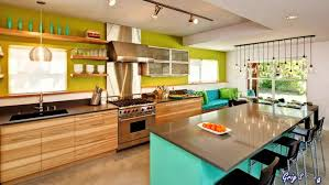 Best Kitchen Interiors