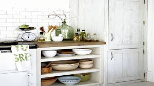 Rustic Kitchen Shelving Farmhouse Kitchen Decor Rustic Kitchen Open Shelving Rustic